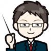 30代フリーターが正社員に採用された職務経歴書の書き方【見本】