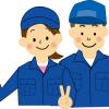 30代から高収入を目指せる工場労働!!【求人まとめベスト3】