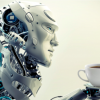 派遣営業マンが教える「機械化しても無くならない職業」の特徴